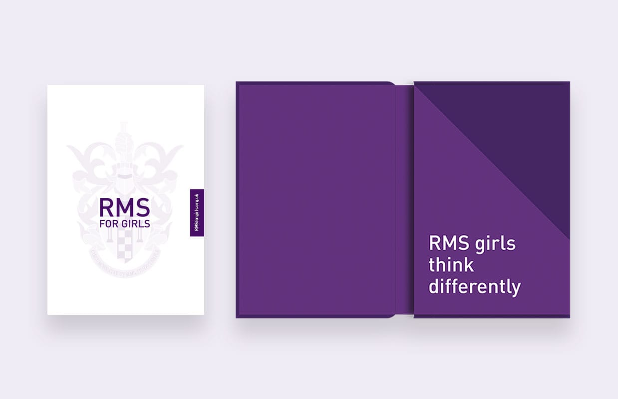 RMS-pack-1238x800px-2
