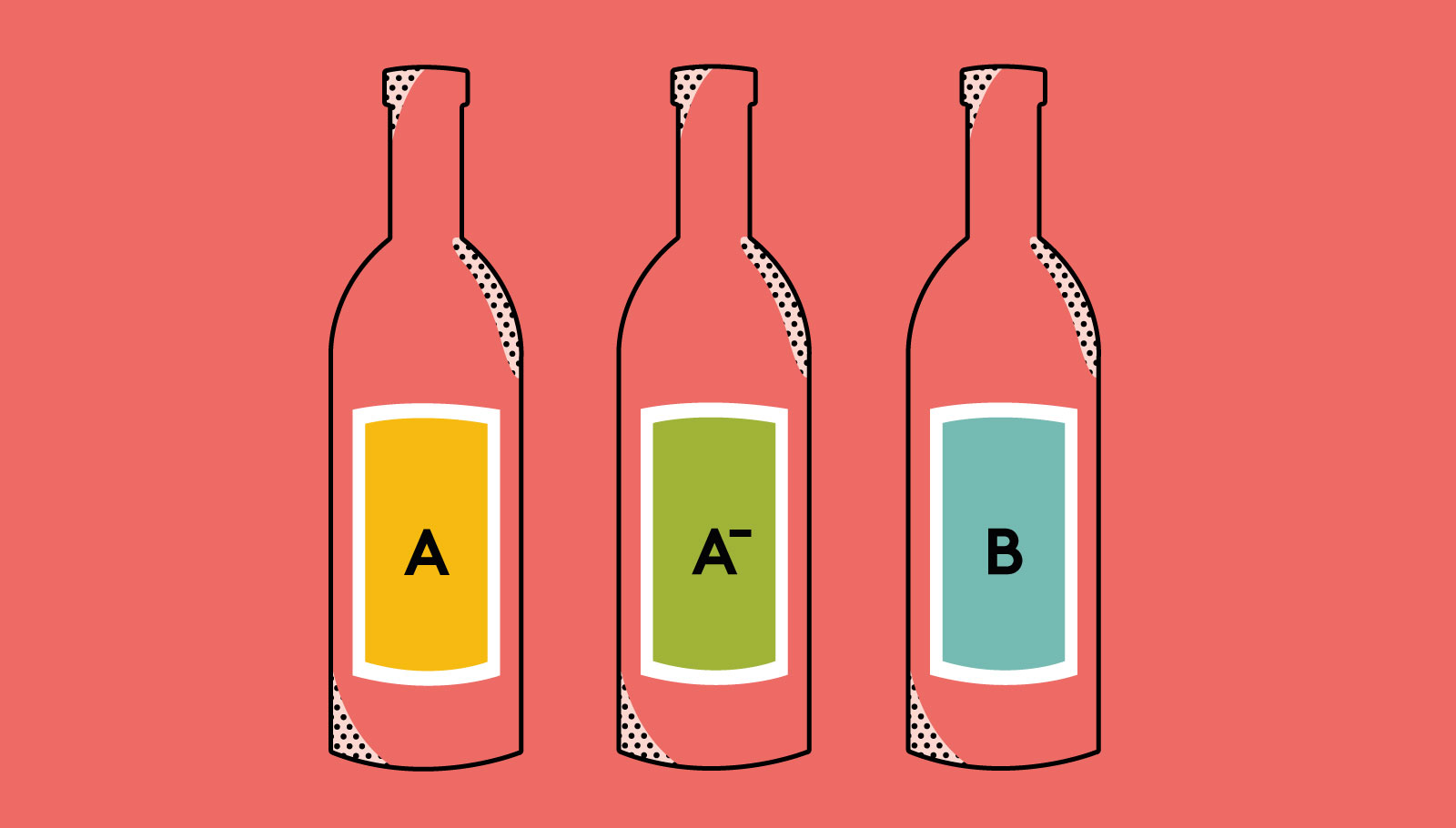 38432-How-can-fundraisers-use-wine-lists-to-maximise-donations-1600×910-PINK-vis01